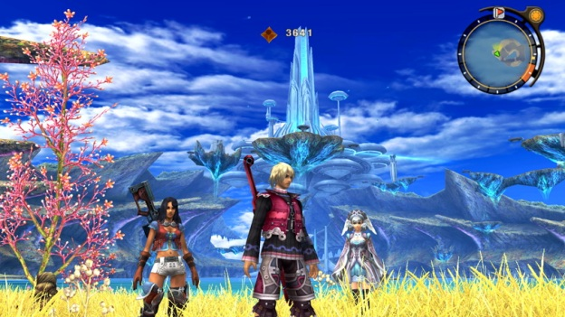 nintendo-games-you-need-to-play xenoblade-wii