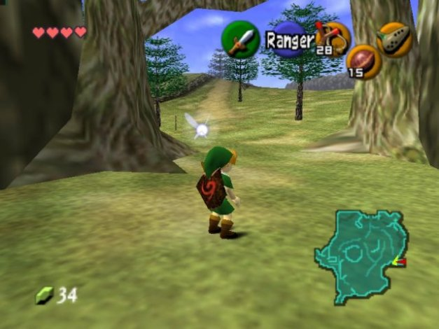 nintendo-games-you-need-to-play zelda-ocarina-of-time-64