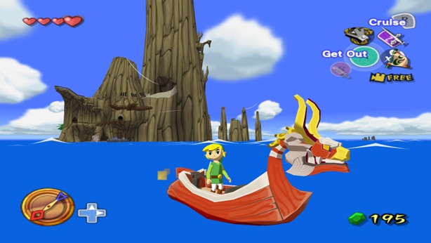 nintendo-games-you-need-to-play zelda-wind-waker-gamecube