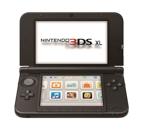 nintendo-handhelds nintendo-handheld-3ds-xl