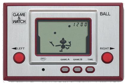 nintendo-handhelds nintendo-handheld-game-and-watch