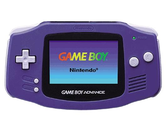 nintendo-handhelds nintendo-handheld-game-boy-advance