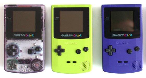 nintendo-handhelds nintendo-handheld-game-boy-color-1