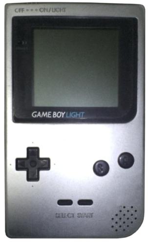 nintendo-handhelds nintendo-handheld-game-boy-light