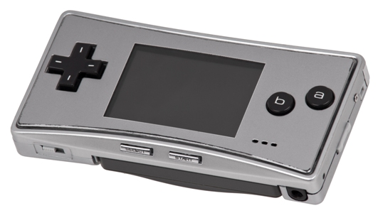 nintendo-handhelds nintendo-handheld-game-boy-micro