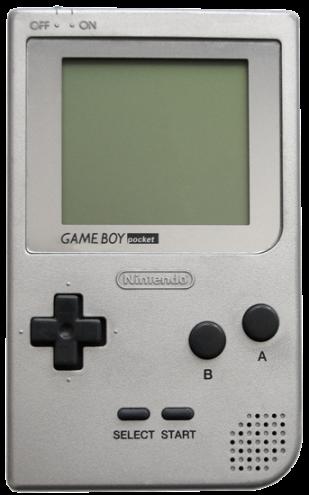 nintendo-handhelds nintendo-handheld-game-boy-pocket