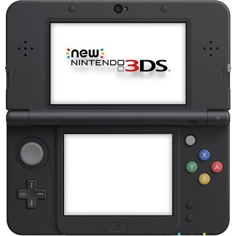 nintendo-handhelds nintendo-handheld-new-3ds