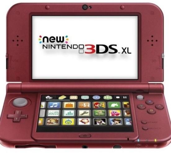 nintendo-handhelds nintendo-handheld-new-nintendo-3ds-xl