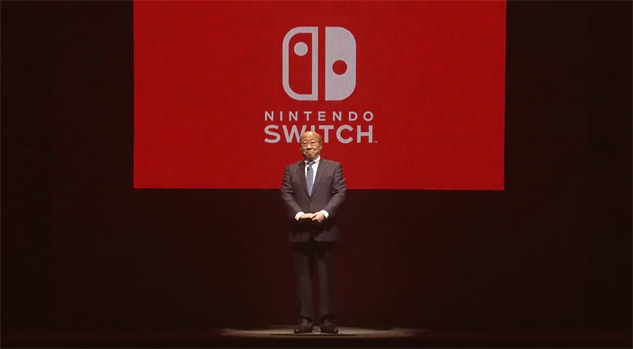 nintendo-switch-live-event- screenshot-2017-01-12-222100
