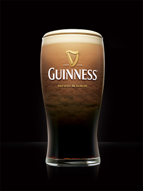 Nitro goes boom all your nitro beer choices in one gallery drink paste - Guinness beer images ...