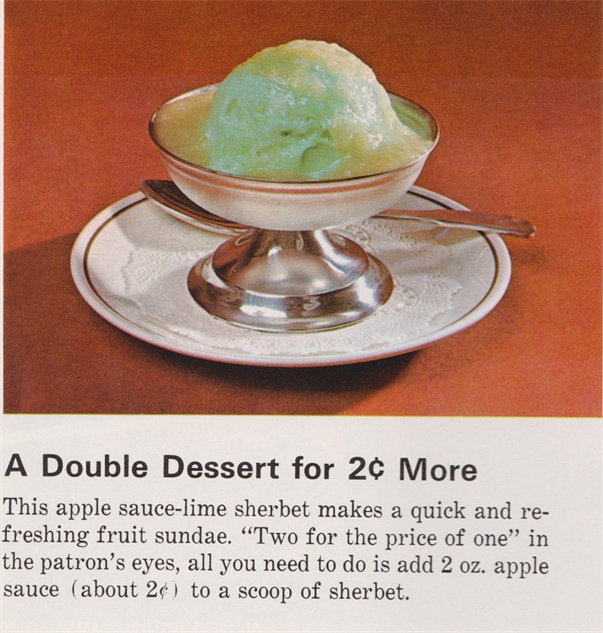 no-joke-recipes 11-double-dessert