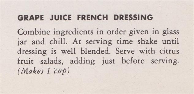 no-joke-recipes 13-grape-juice