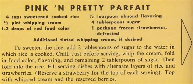 no-joke-recipes 14-rice-parfait