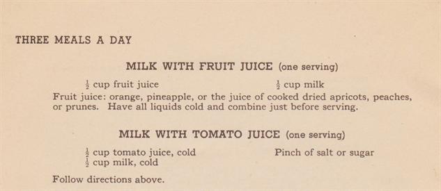 no-joke-recipes 16-milk-n-juice