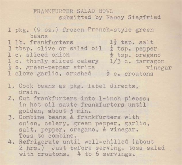 no-joke-recipes 19-frankfurter