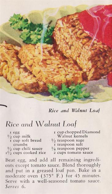 no-joke-recipes 2-rice-loaf