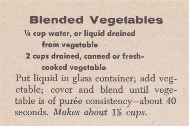 no-joke-recipes 21-blended-veg