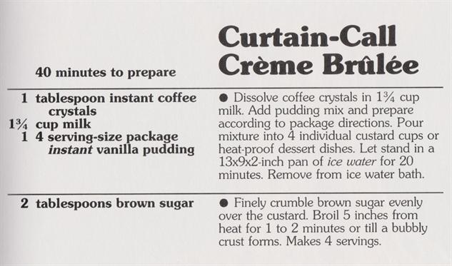 no-joke-recipes 22-creme-brulee