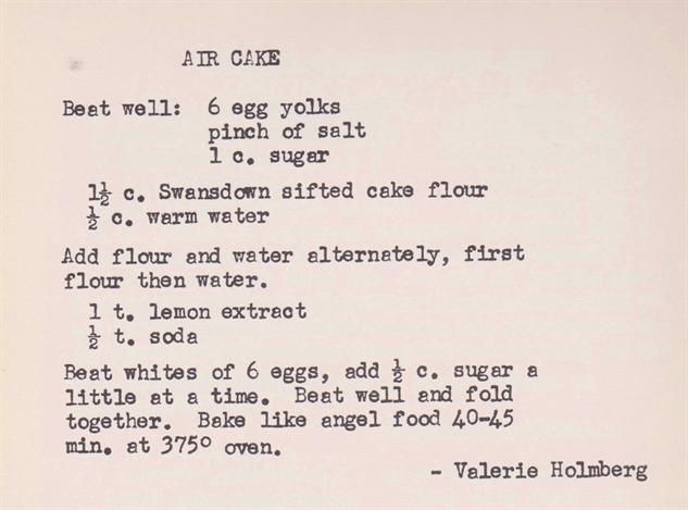 no-joke-recipes 3-air-cake