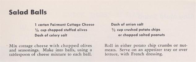 no-joke-recipes 5-salad-balls