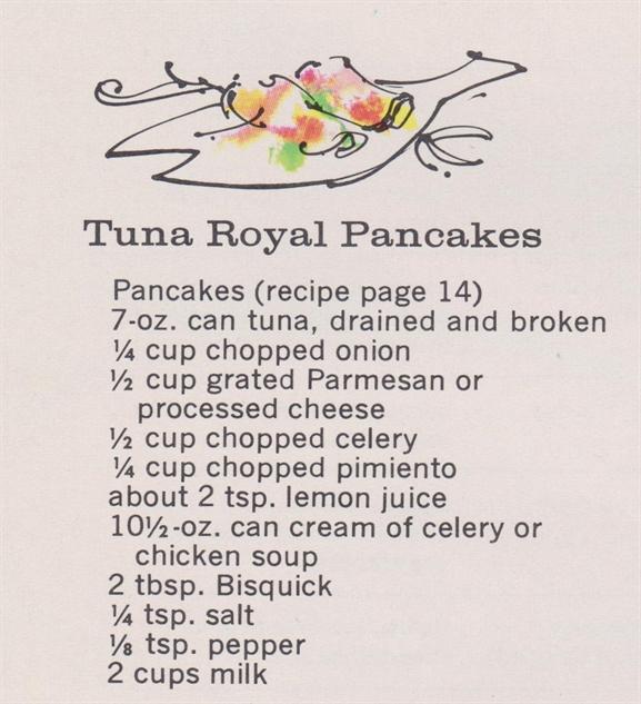 no-joke-recipes 6-tuna-royale