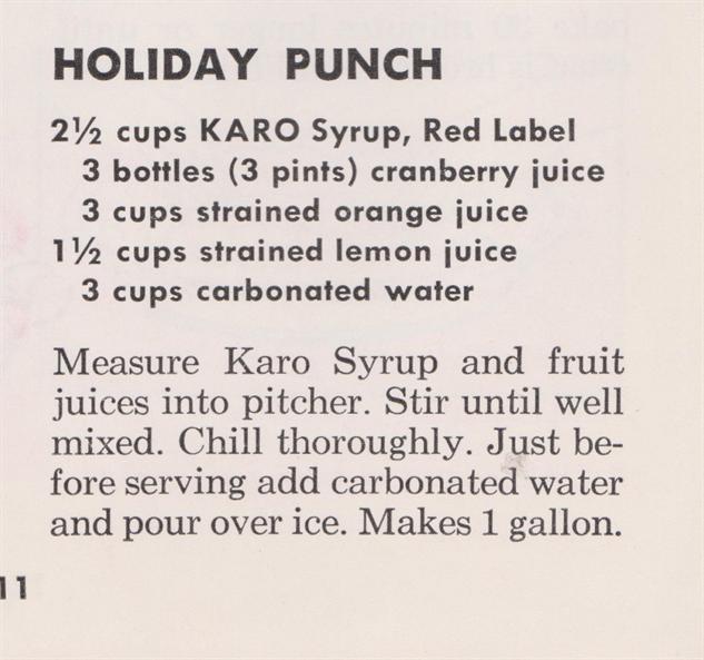 no-joke-recipes 7-holiday-punch