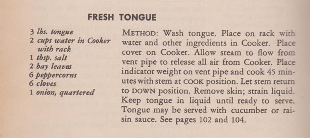 no-joke-recipes 8-fresh-tongue
