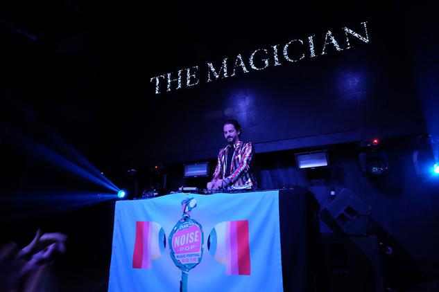 noise-pop-festival magician-1