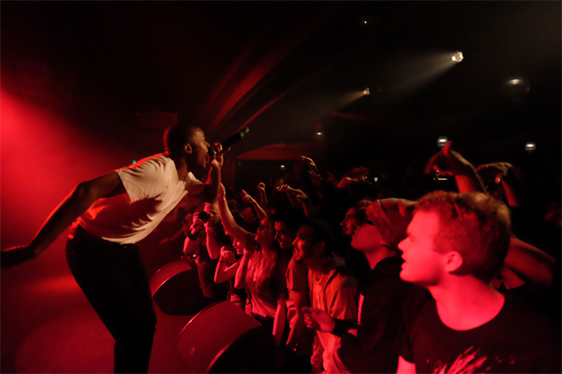 noise-pop-festival vincestaples-1