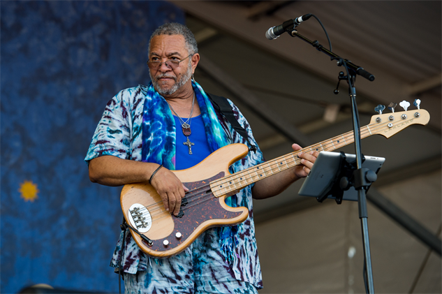 noladay-2017 themeters-0283