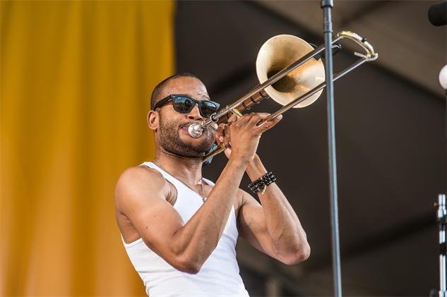noladay-2017 tromboneshorty-0443
