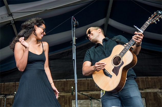 nolsaday2-2017 johnnyswim-3057