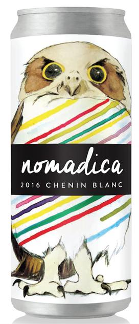 nomadica-wine screen-shot-2017-07-10-at-100830-pm