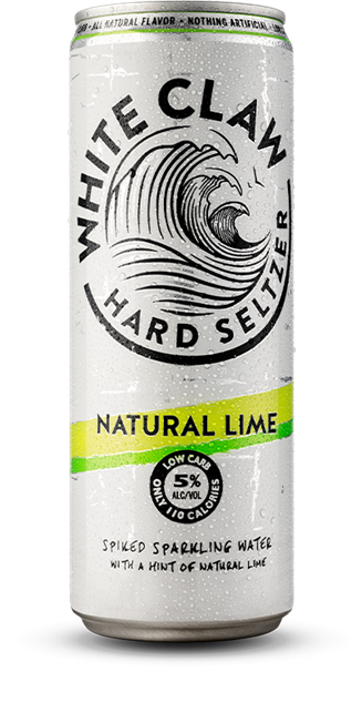 non-beers whiteclaw-hard