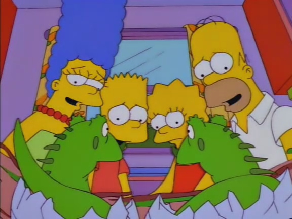 non-classic-simpsons bart-the-mother-69