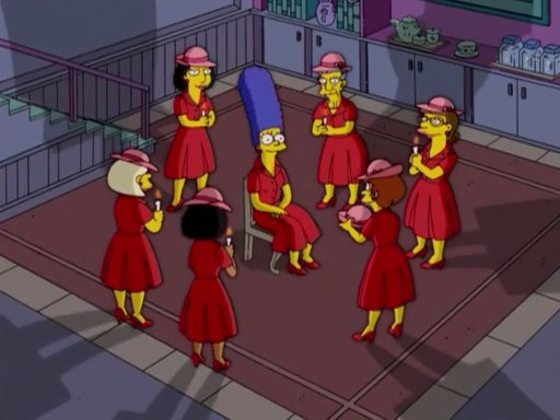non-classic-simpsons cheery-red-tomatoes
