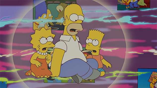 non-classic-simpsons eternal-moonshine-of-simpsons-mind