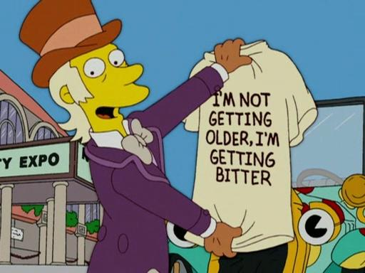 non-classic-simpsons goose-gladwell