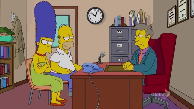 non-classic-simpsons how-munched-is-that-birdie-in-the-window-89