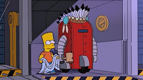 non-classic-simpsons i-annoyed-grunt-bot