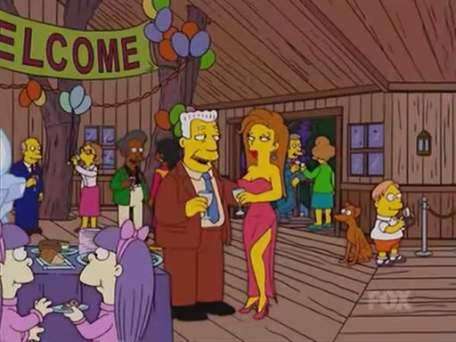 non-classic-simpsons old-yeller-belly-38