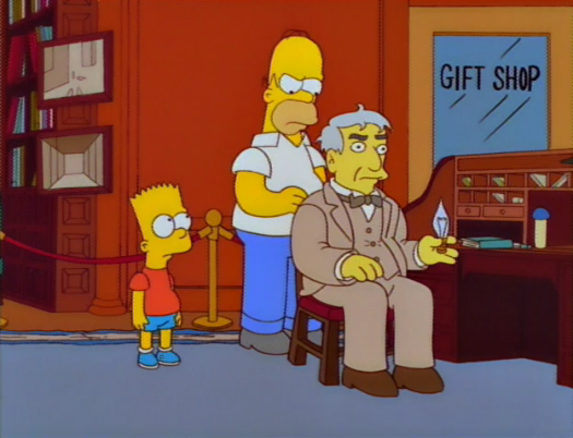 non-classic-simpsons screen-shot-2012-04-03-at-11-27-28-am
