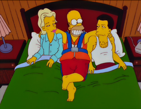 non-classic-simpsons screen-shot-2012-04-06-at-2-33-02-am