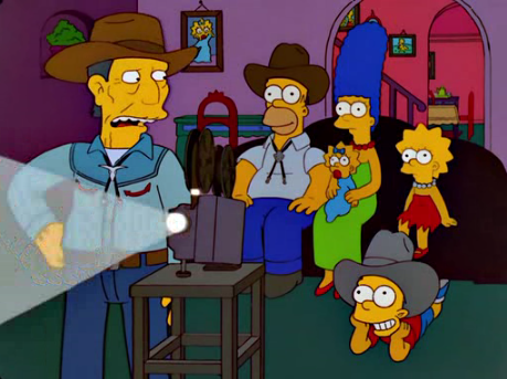 non-classic-simpsons screen-shot-2012-07-06-at-10-58-39-am