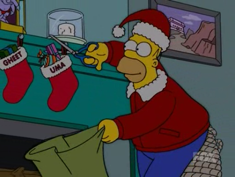non-classic-simpsons screen-shot-2012-08-29-at-1-10-34-am