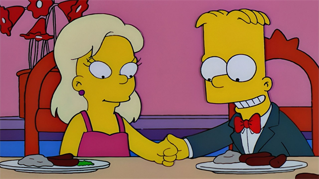 non-classic-simpsons the-bart-wants-what
