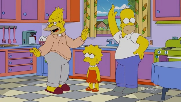 non-classic-simpsons the-scorpions-tale-52
