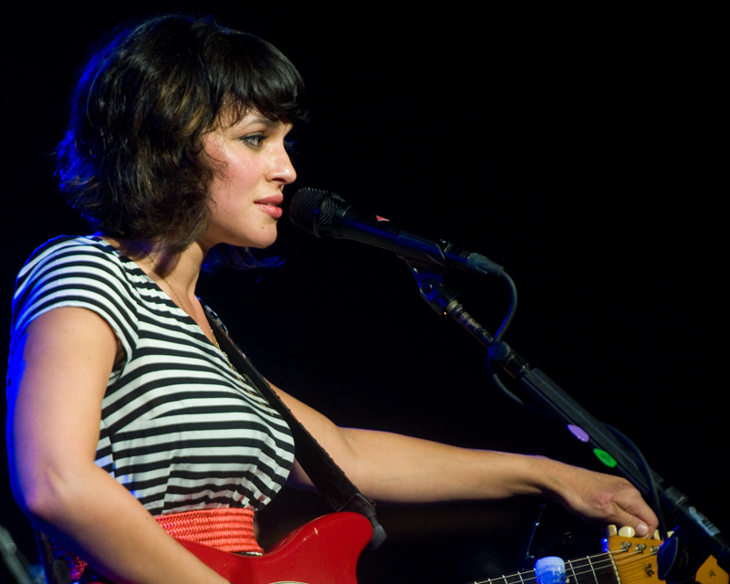 norah-jones photo_12921_0