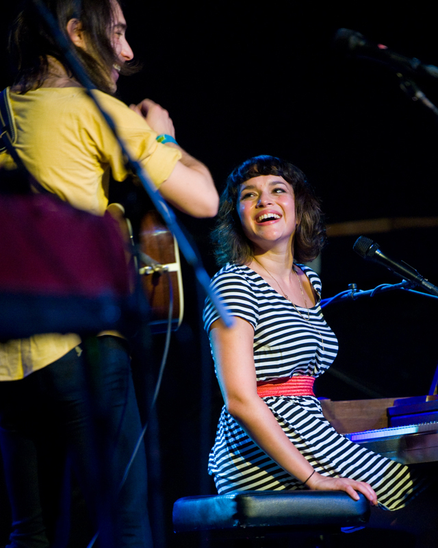 norah-jones photo_12922_0-5