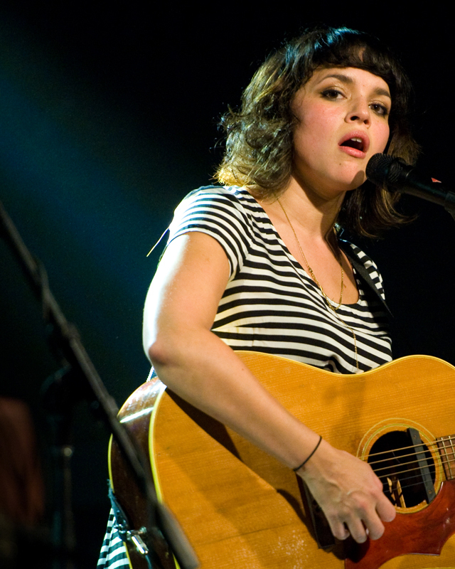 norah-jones photo_12922_0